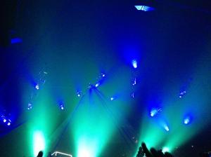 Hillsong United - Lights