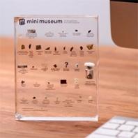 museum-13
