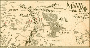 map_of_bilbos_journey_1