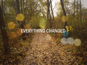 50338-Everything-Changed